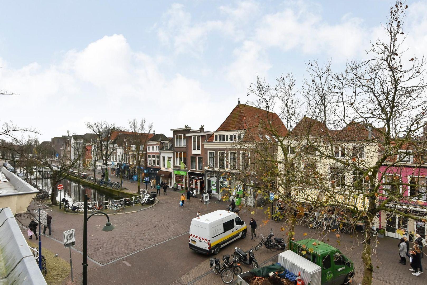 Brabantse Turfmarkt 68, Delft foto-28