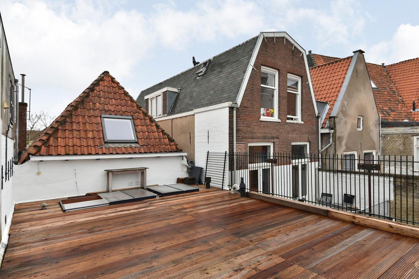 Brabantse Turfmarkt 68, Delft foto-23