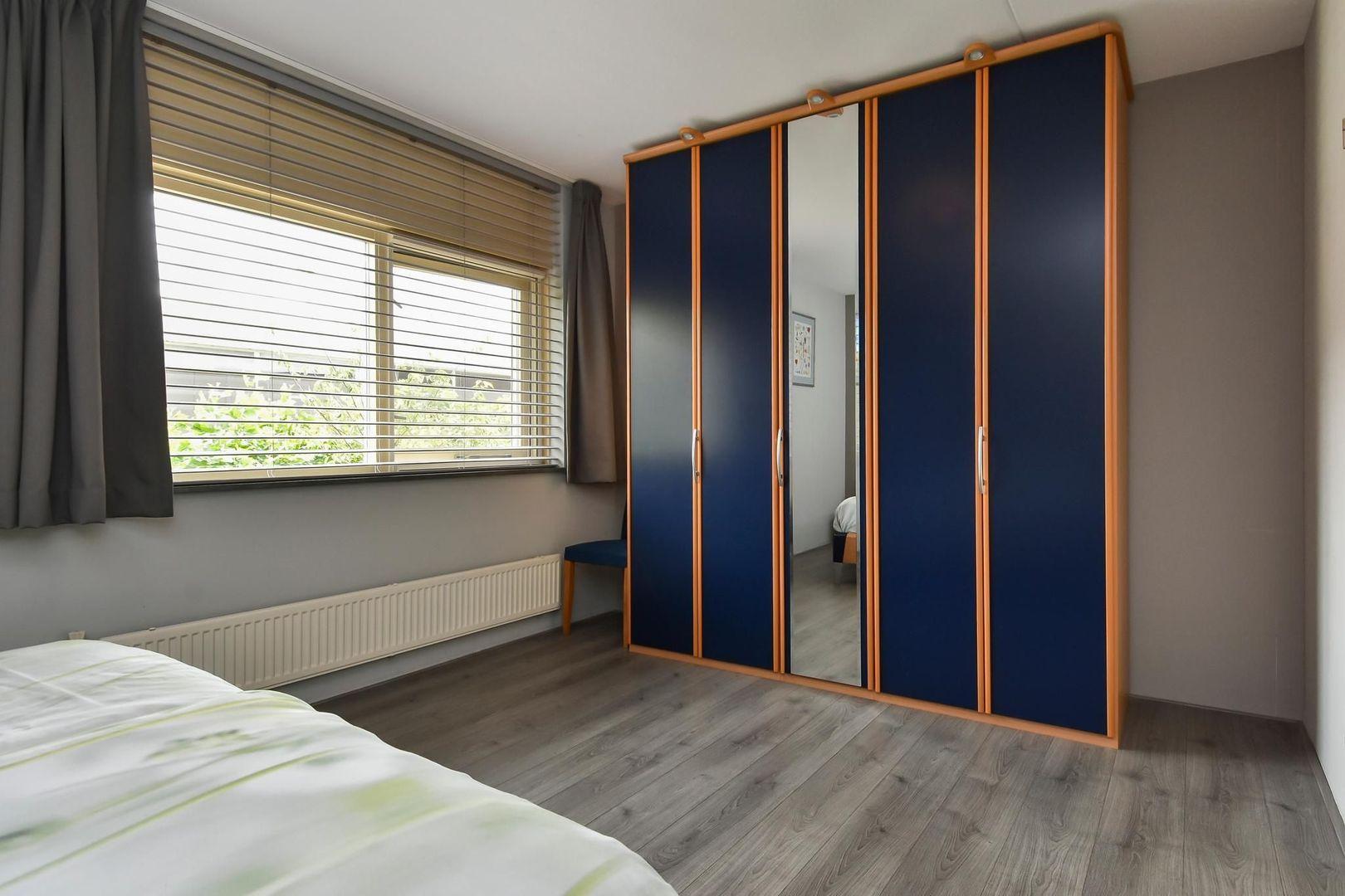 Van der Lelijstraat 38, Delft foto-26