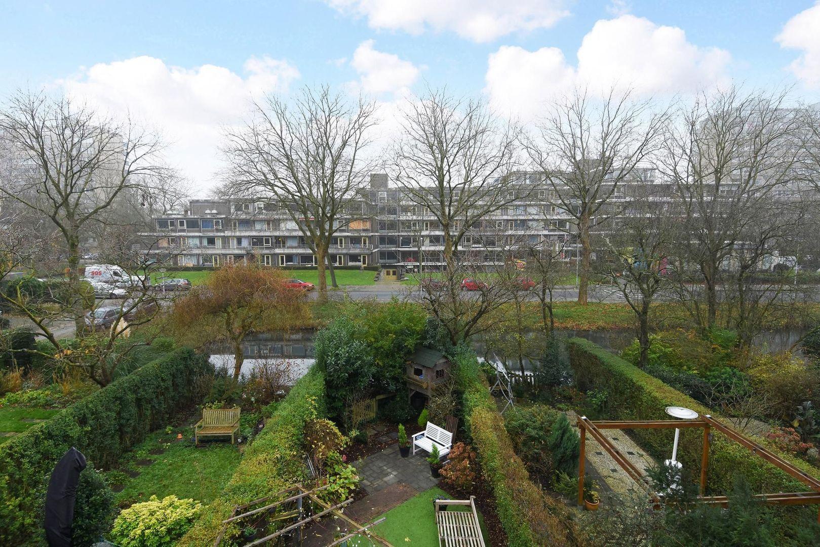 Willem de Merodestraat 5, Delft foto-48