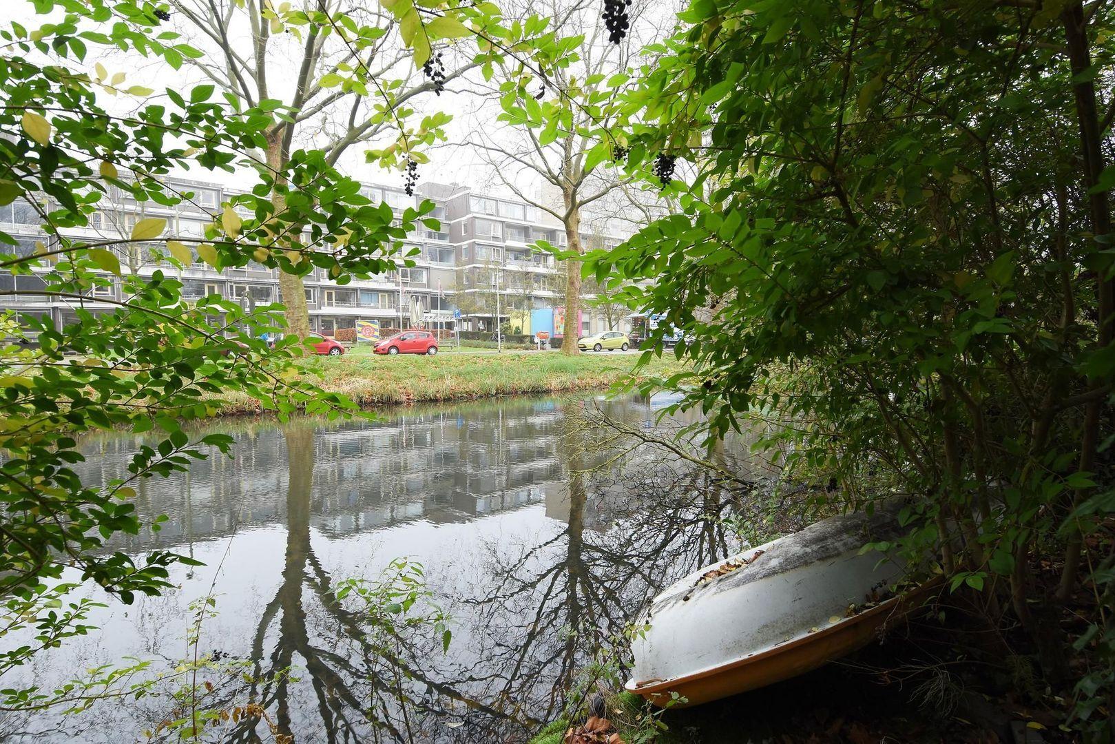 Willem de Merodestraat 5, Delft foto-42