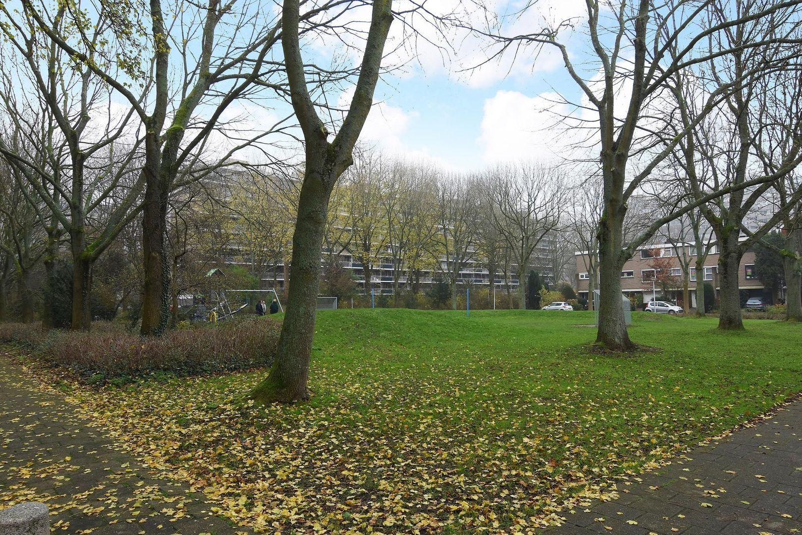Willem de Merodestraat 5, Delft foto-54