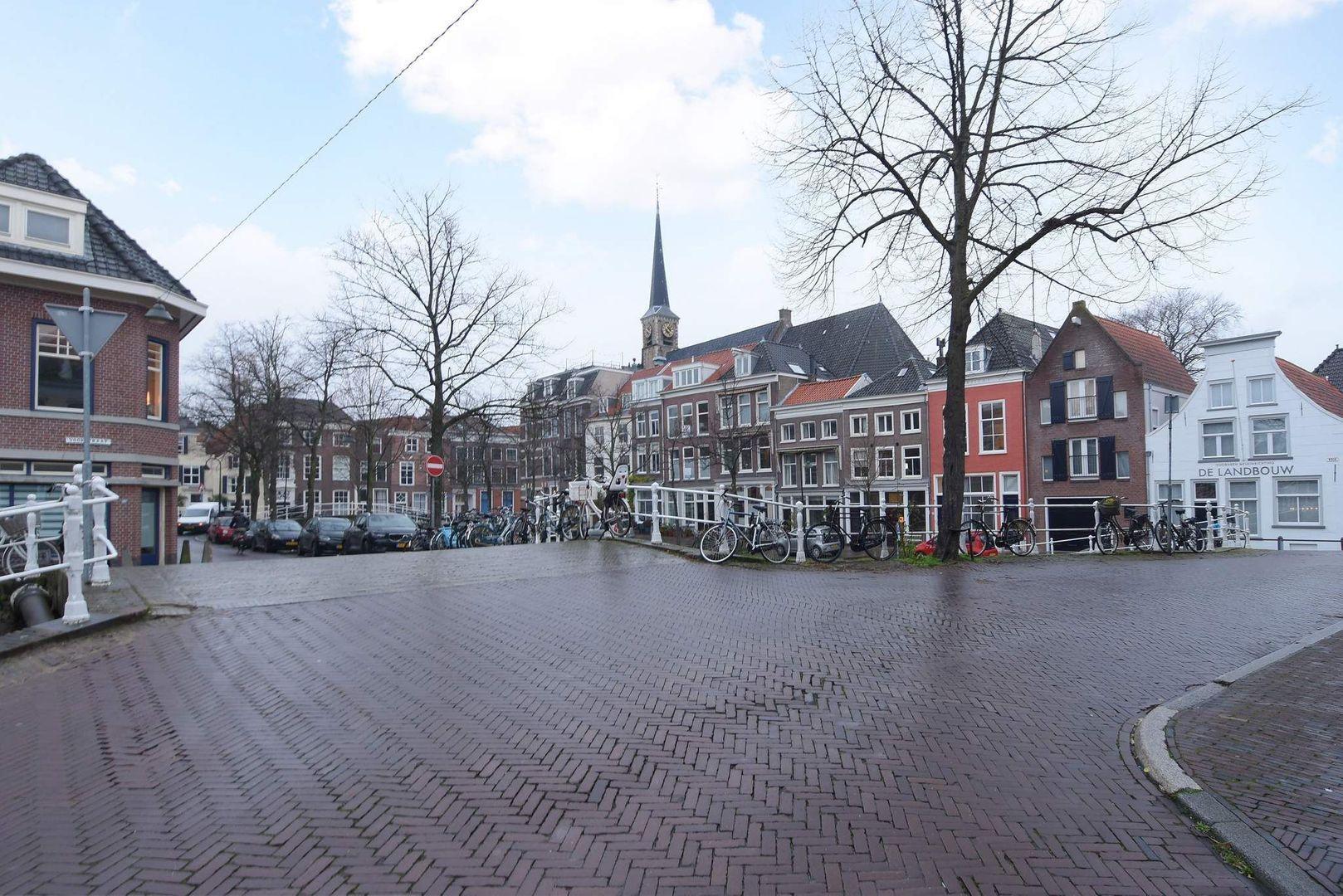 Molenstraat 17, Delft foto-33
