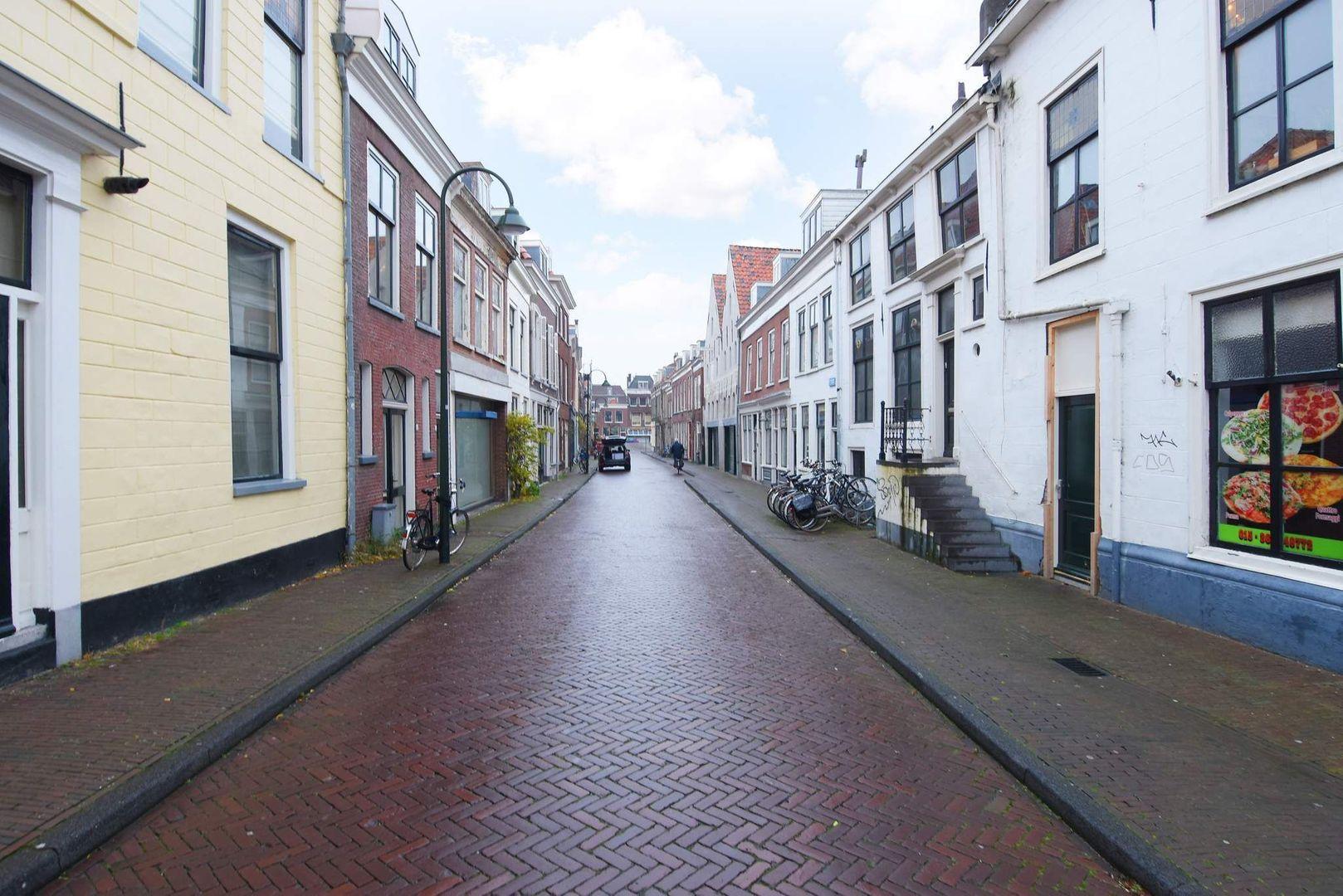 Molenstraat 17, Delft foto-34