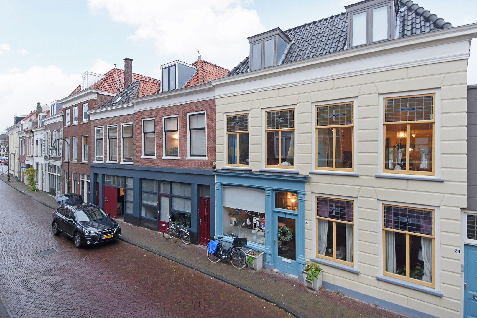 Molenstraat 17, Delft foto-35