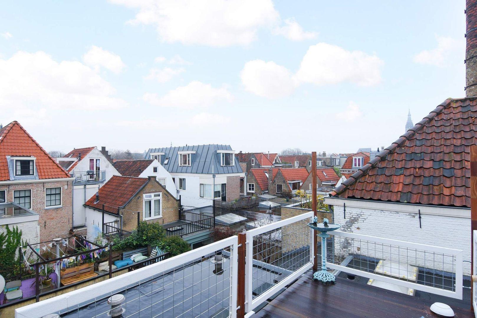 Molenstraat 17, Delft foto-30