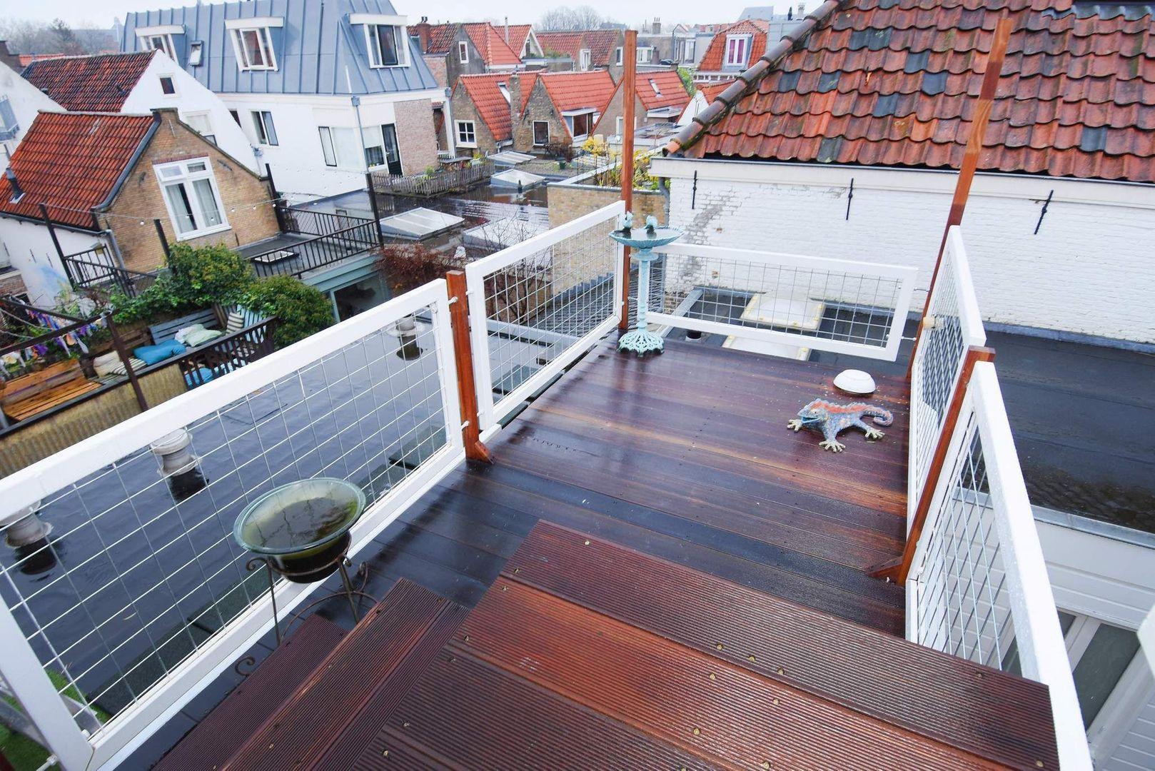 Molenstraat 17, Delft foto-29
