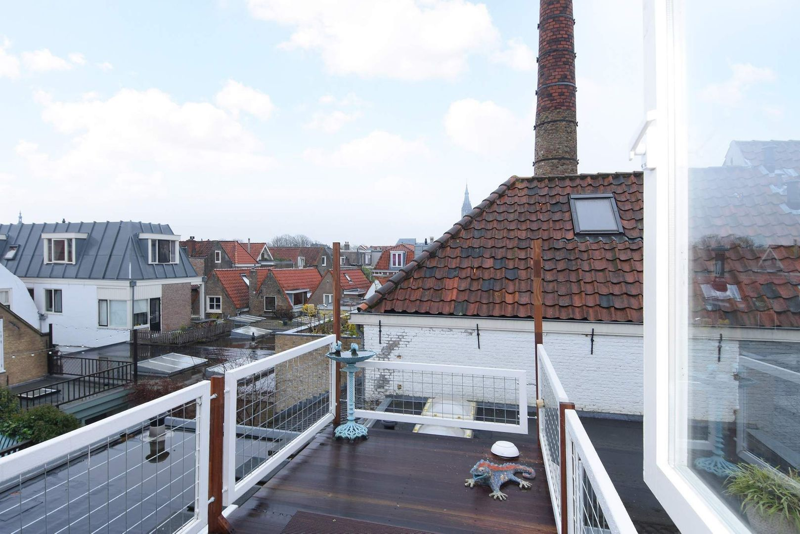 Molenstraat 17, Delft foto-31