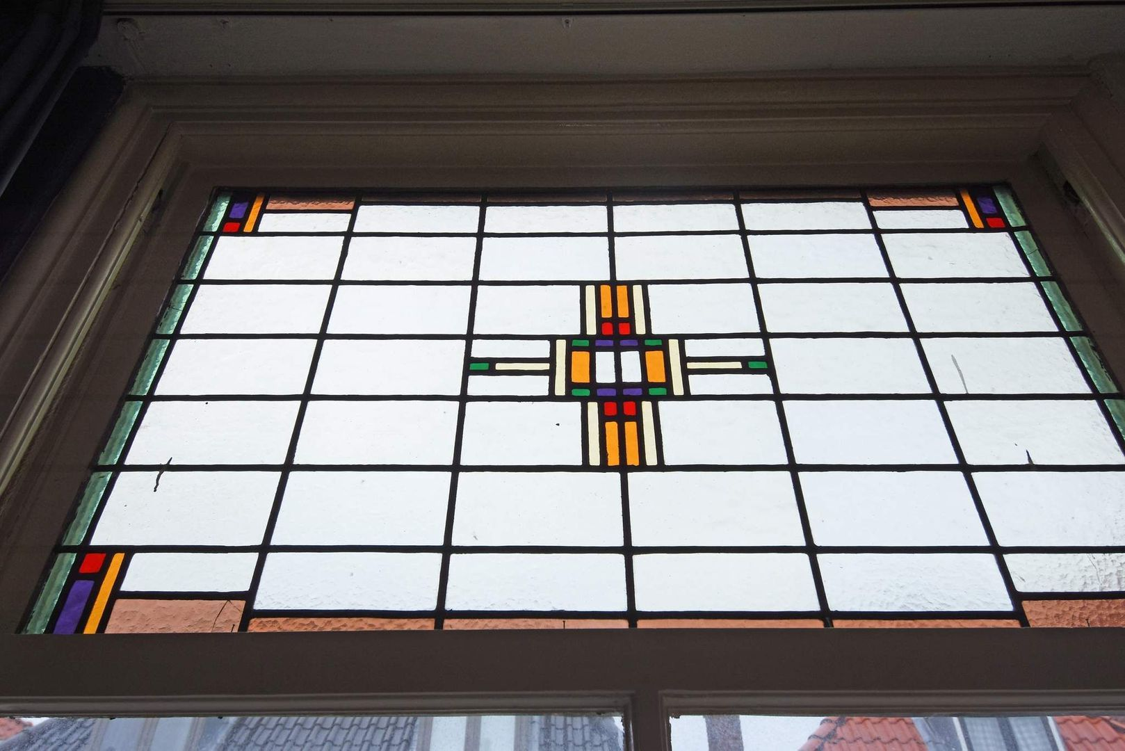 Molenstraat 17, Delft foto-5