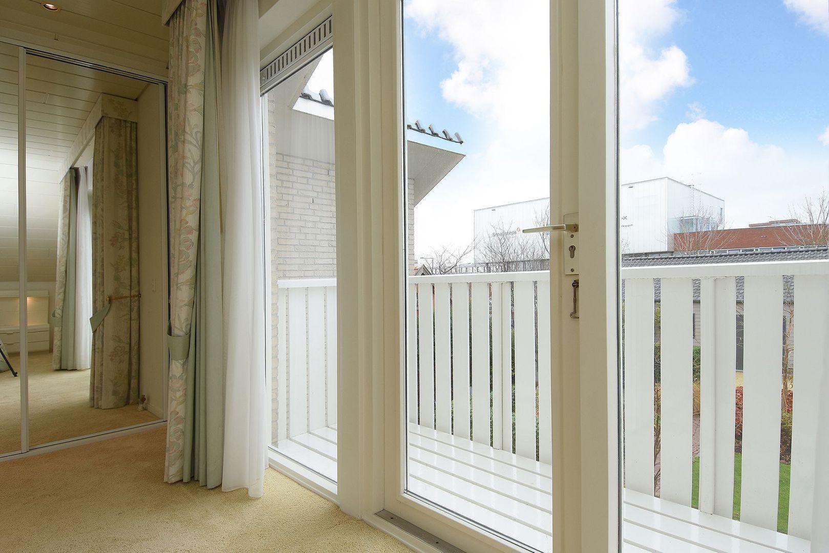 Dijkshoornseweg 144, Delft foto-59
