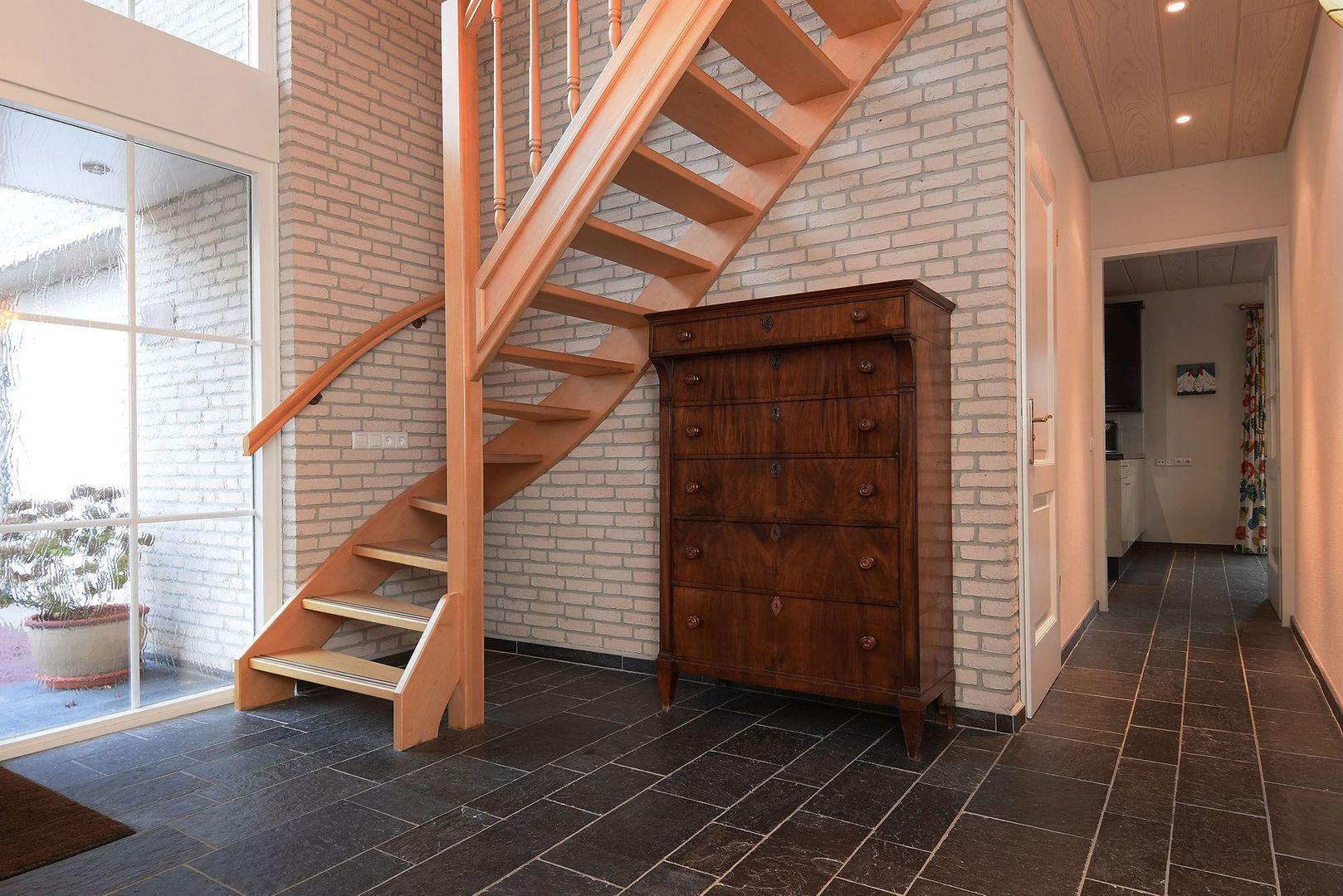 Dijkshoornseweg 144, Delft foto-8