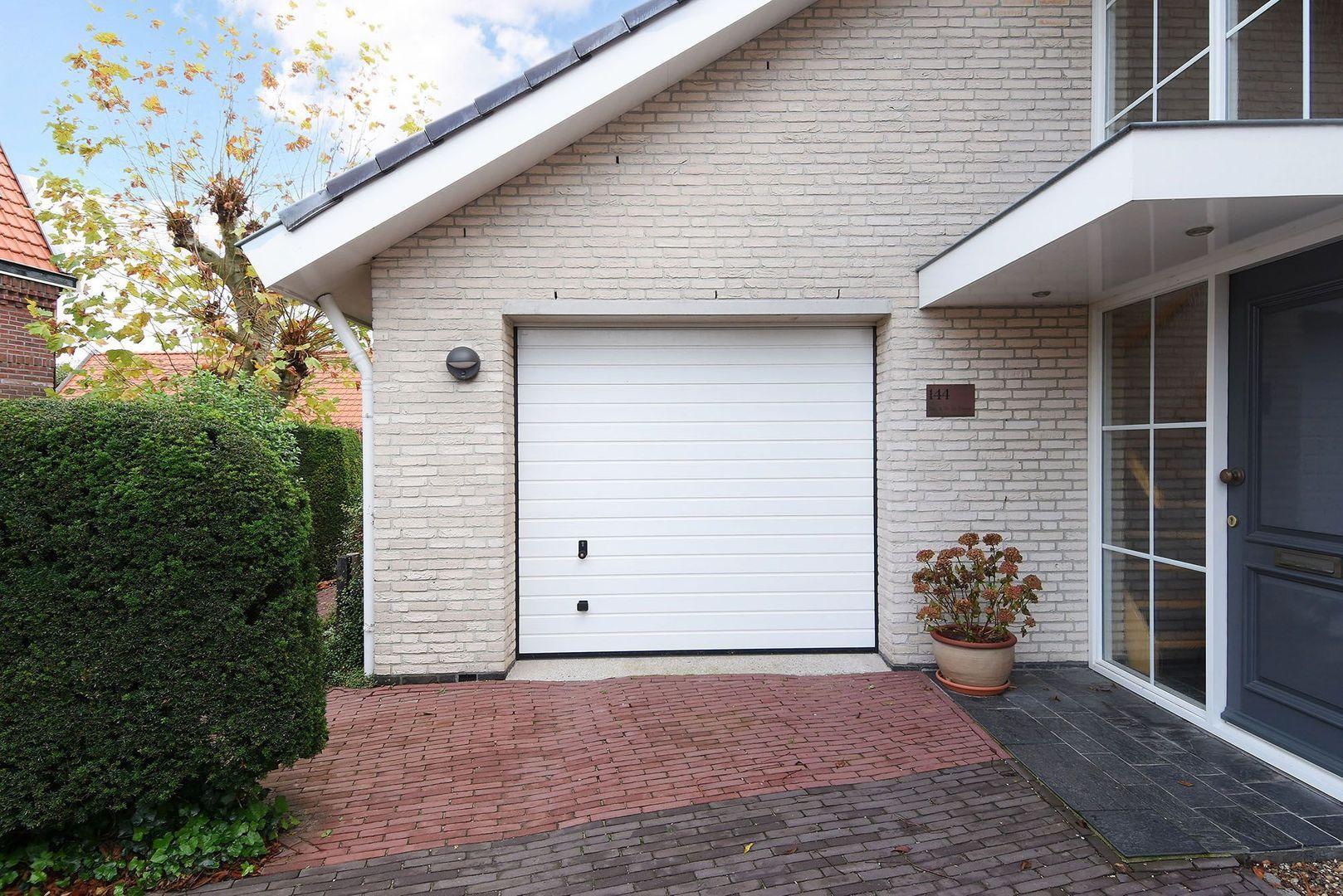 Dijkshoornseweg 144, Delft foto-5