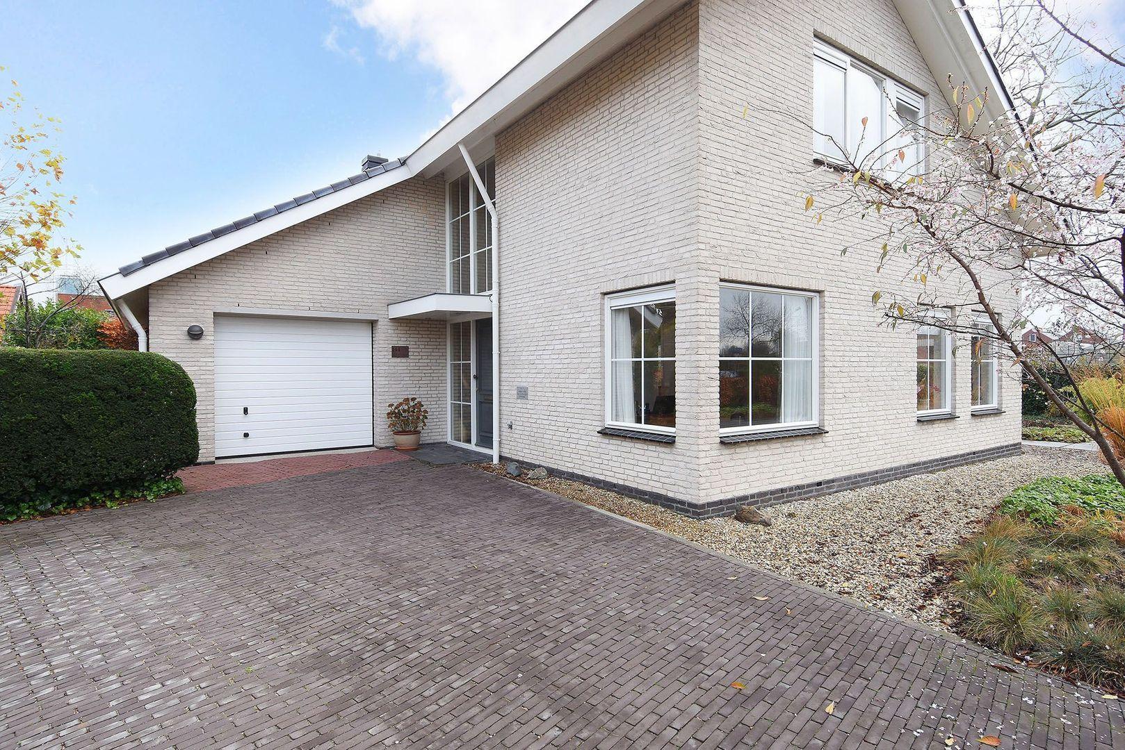 Dijkshoornseweg 144, Delft foto-4