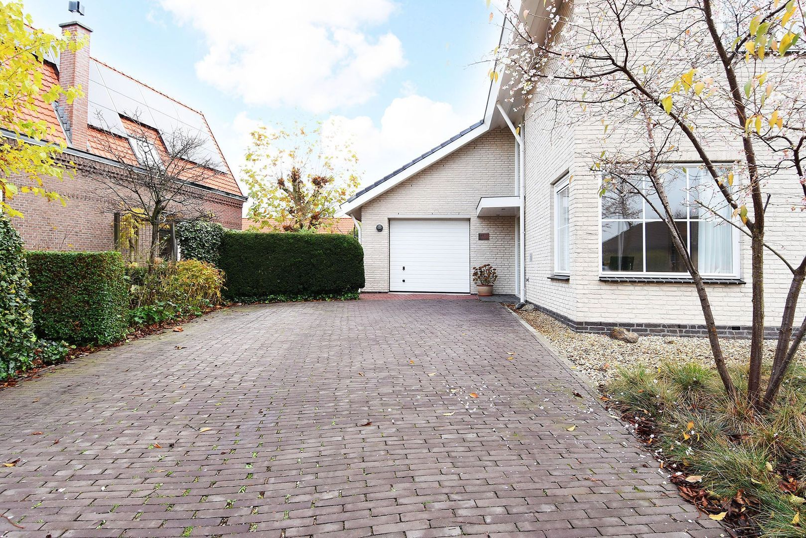 Dijkshoornseweg 144, Delft foto-3