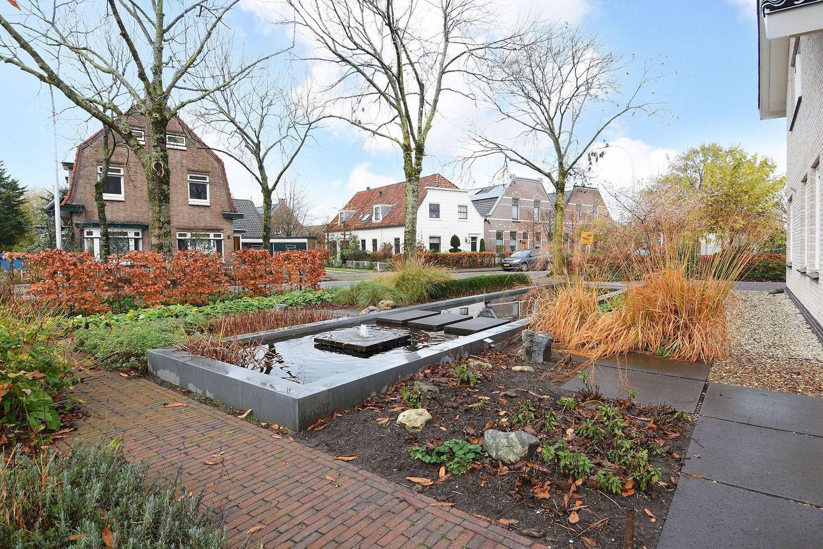 Dijkshoornseweg 144, Delft foto-6