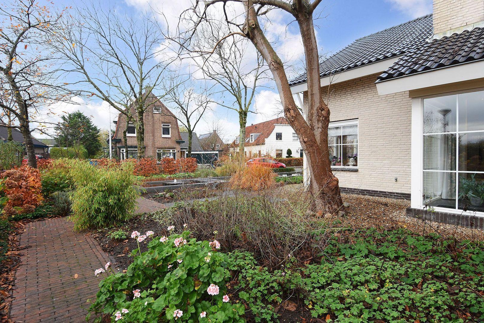 Dijkshoornseweg 144, Delft foto-29