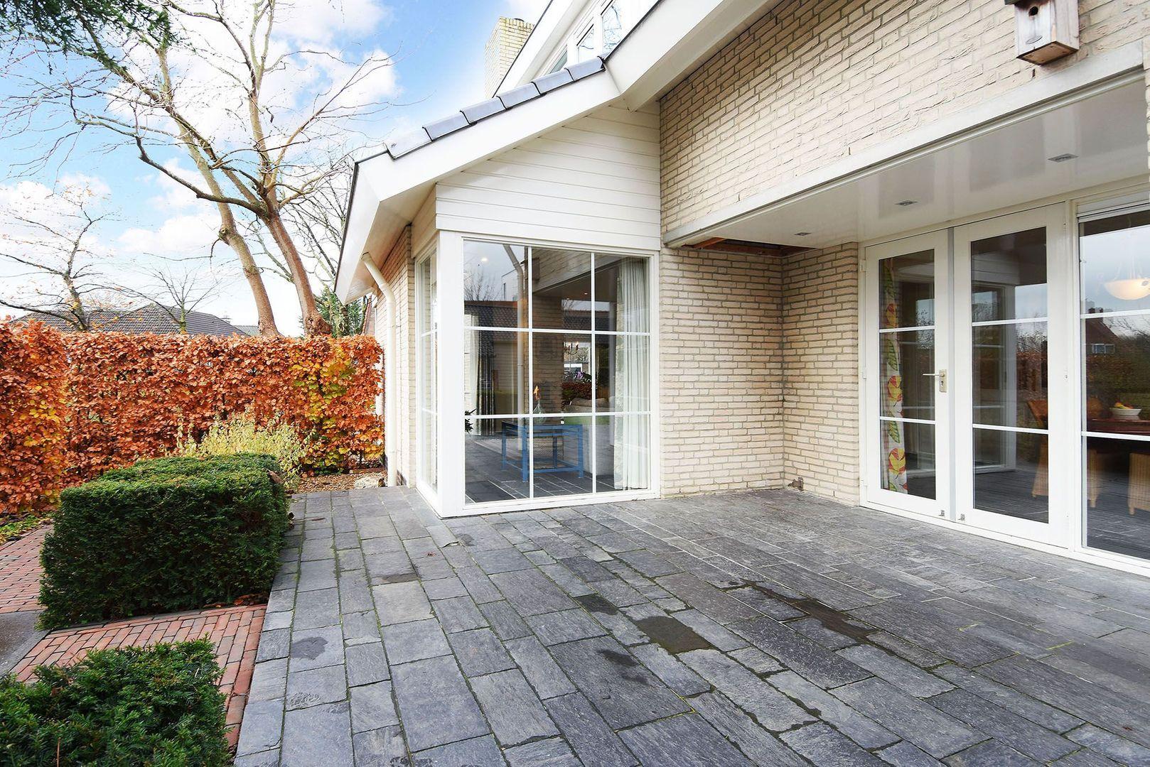 Dijkshoornseweg 144, Delft foto-35