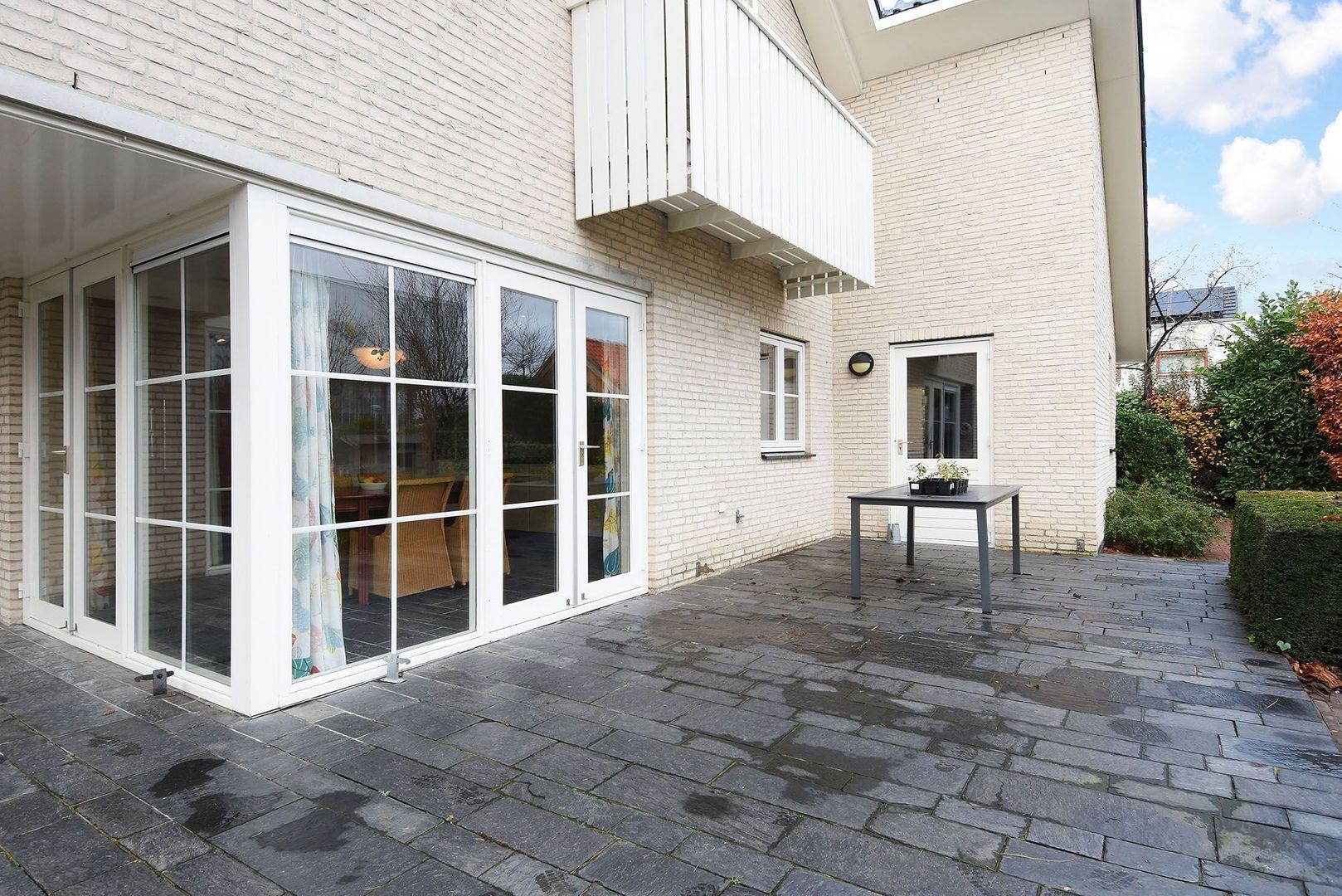 Dijkshoornseweg 144, Delft foto-36