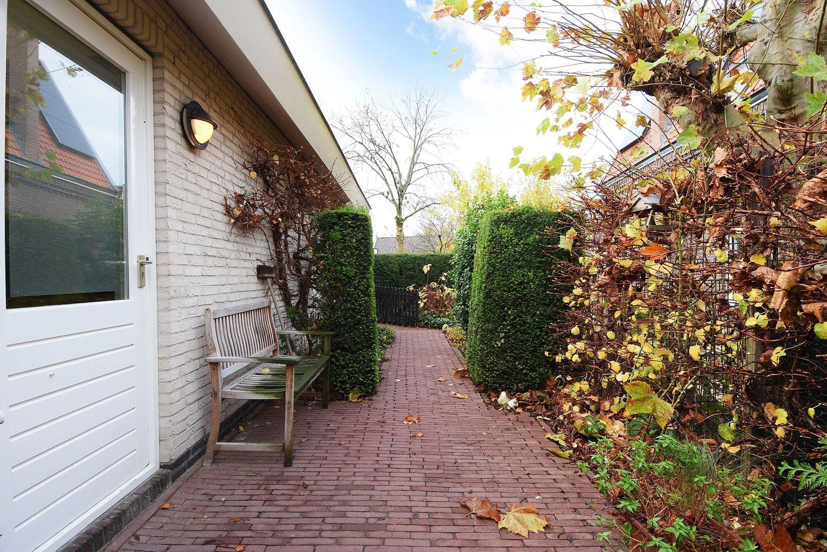 Dijkshoornseweg 144, Delft foto-40
