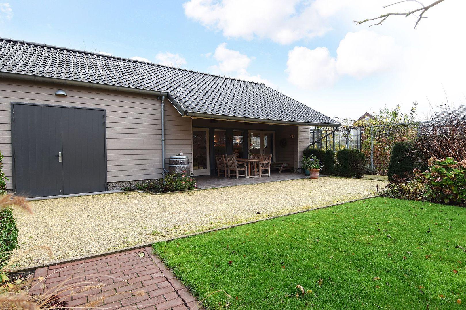 Dijkshoornseweg 144, Delft foto-41