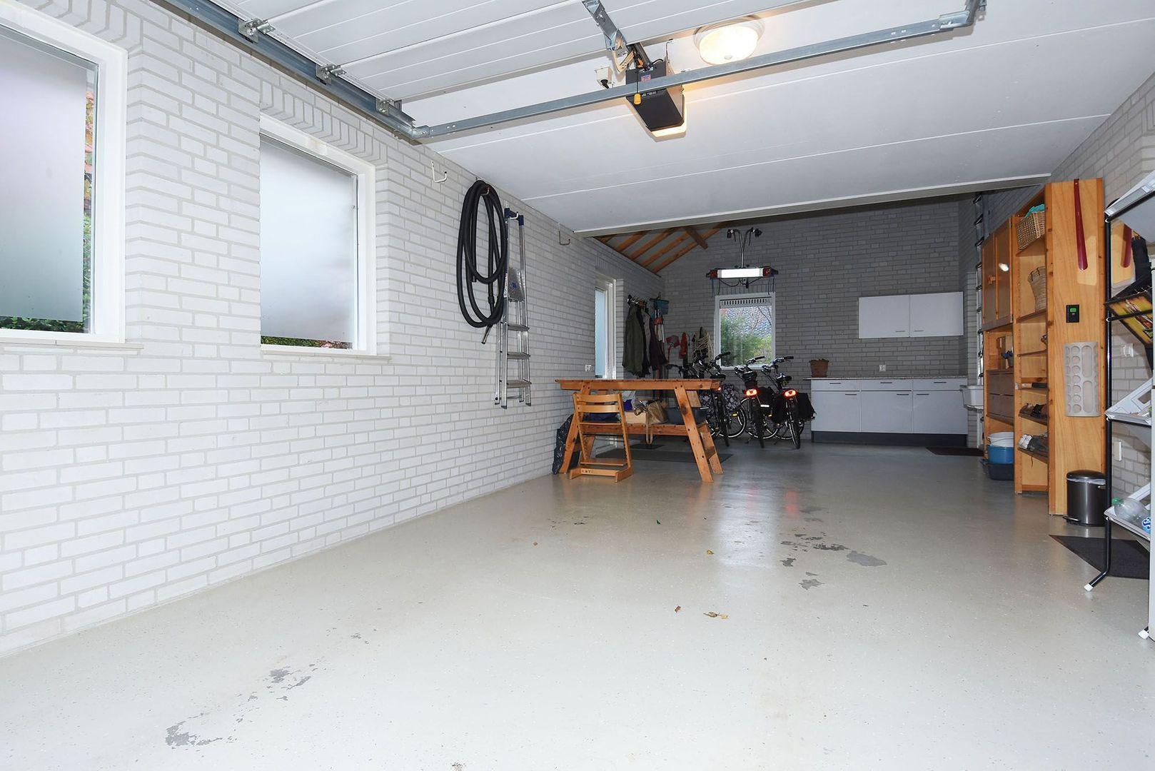 Dijkshoornseweg 144, Delft foto-82