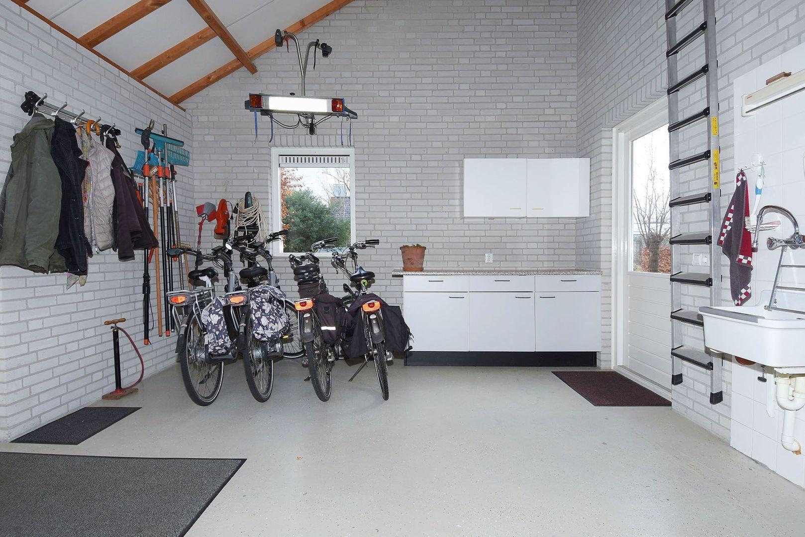 Dijkshoornseweg 144, Delft foto-83