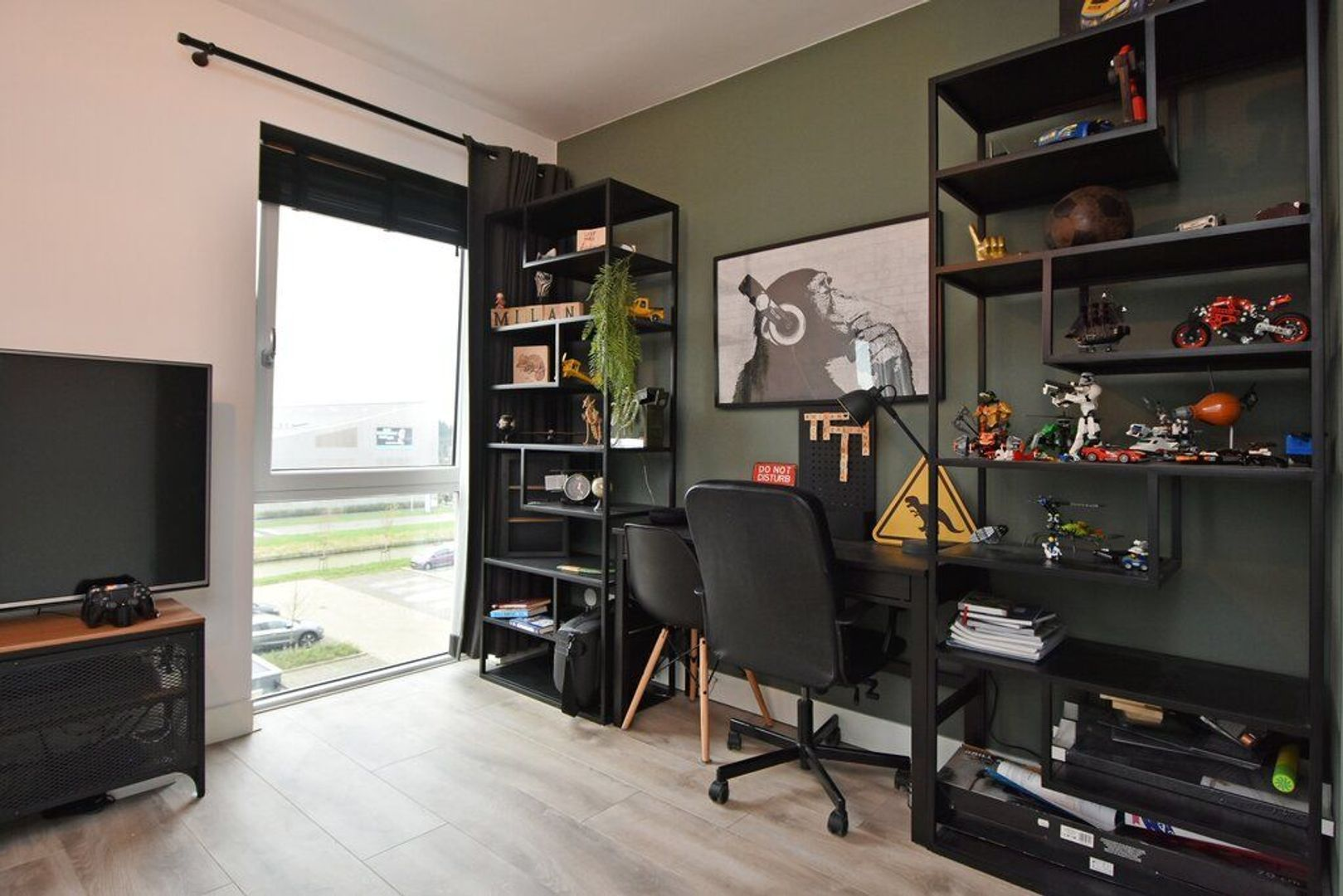 Hoflandendreef 375, Delft foto-26
