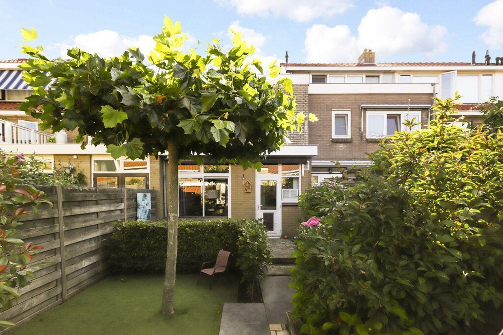 Mackaystraat 9, Delft foto-18