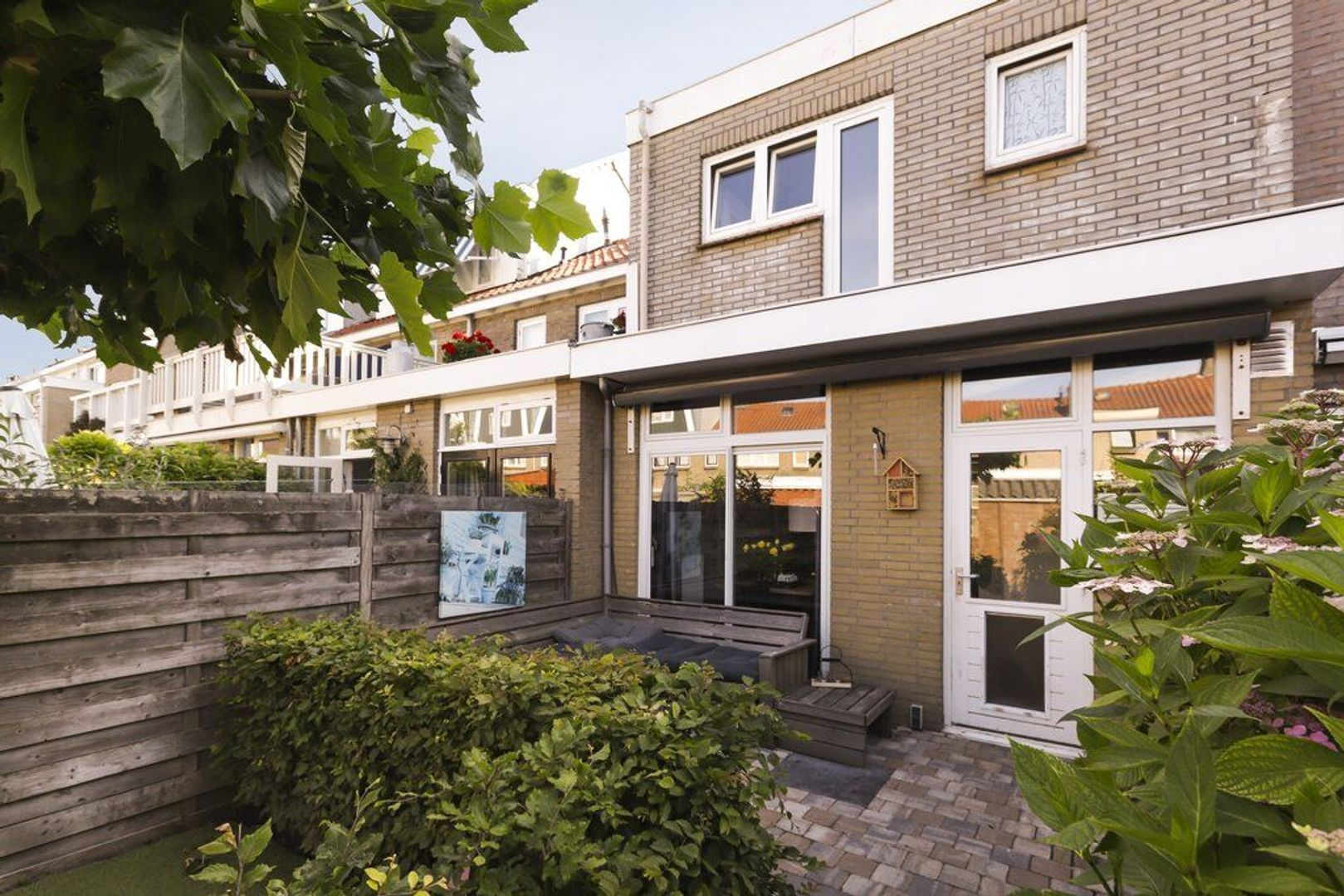 Mackaystraat 9, Delft foto-0