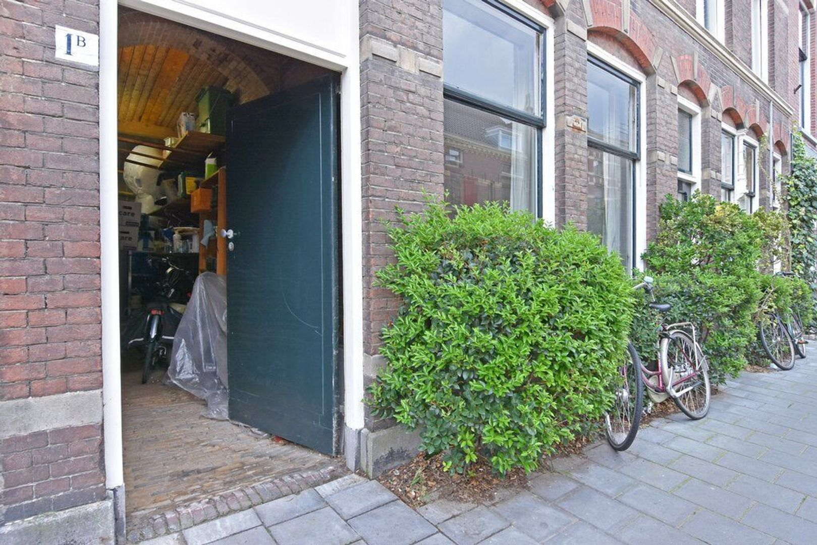 Havenstraat 1, Delft foto-39