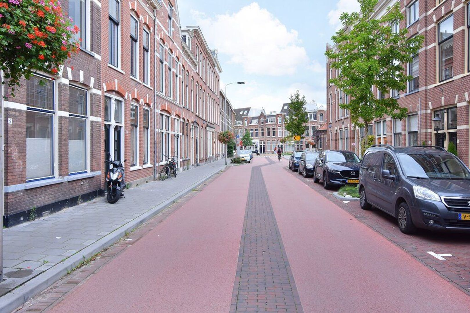 Havenstraat 1, Delft foto-42