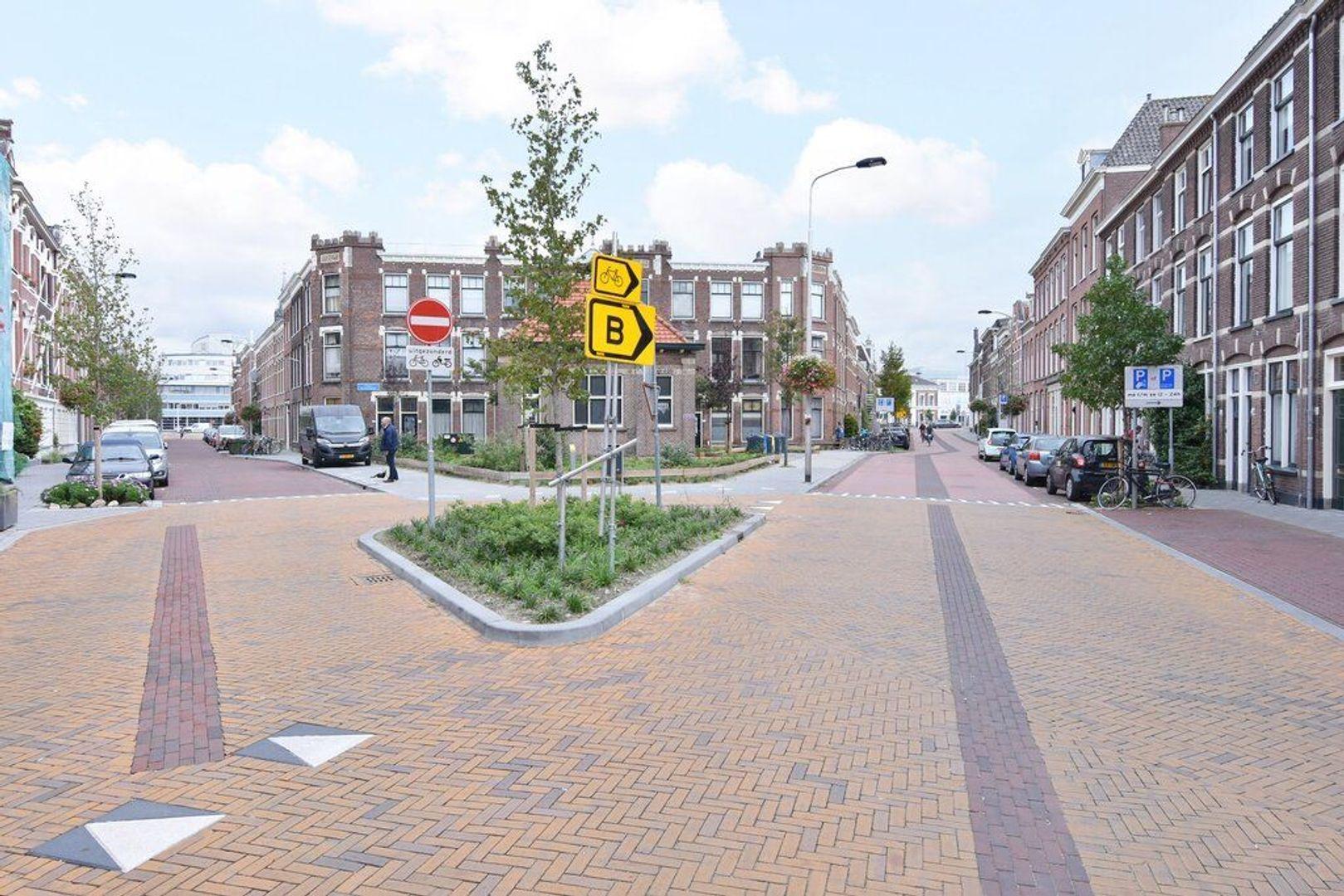 Havenstraat 1, Delft foto-41