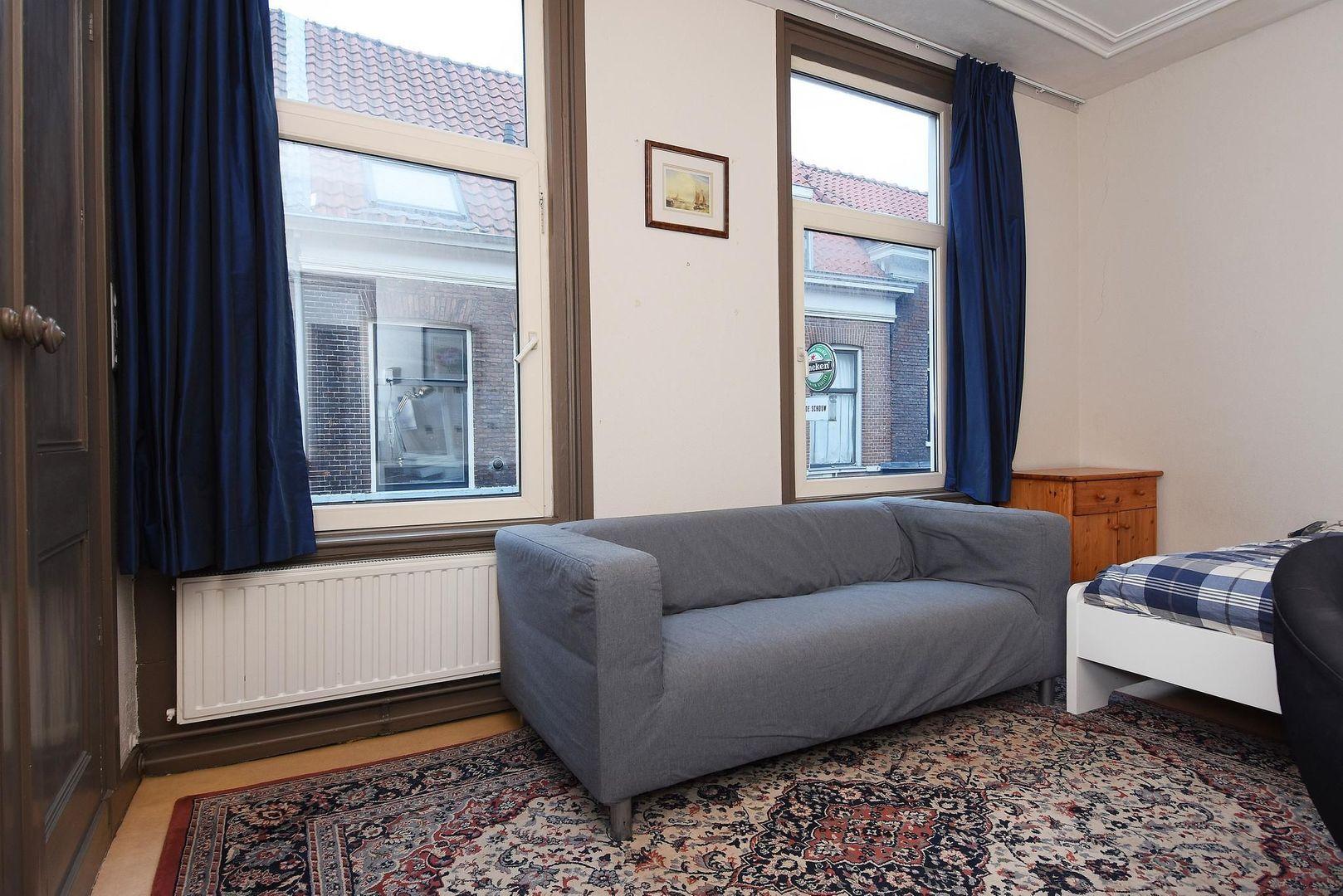 Singelstraat 25, Delft foto-9