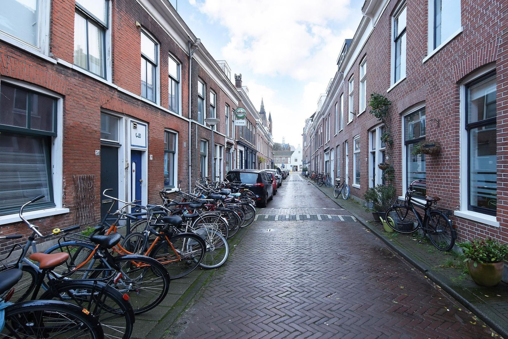 Singelstraat 25, Delft foto-1