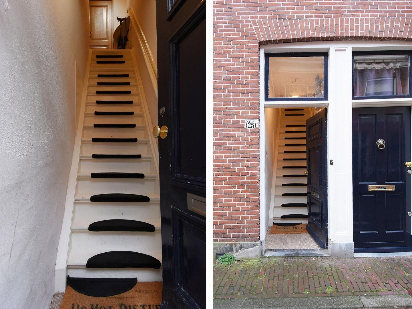 Singelstraat 25, Delft foto-2