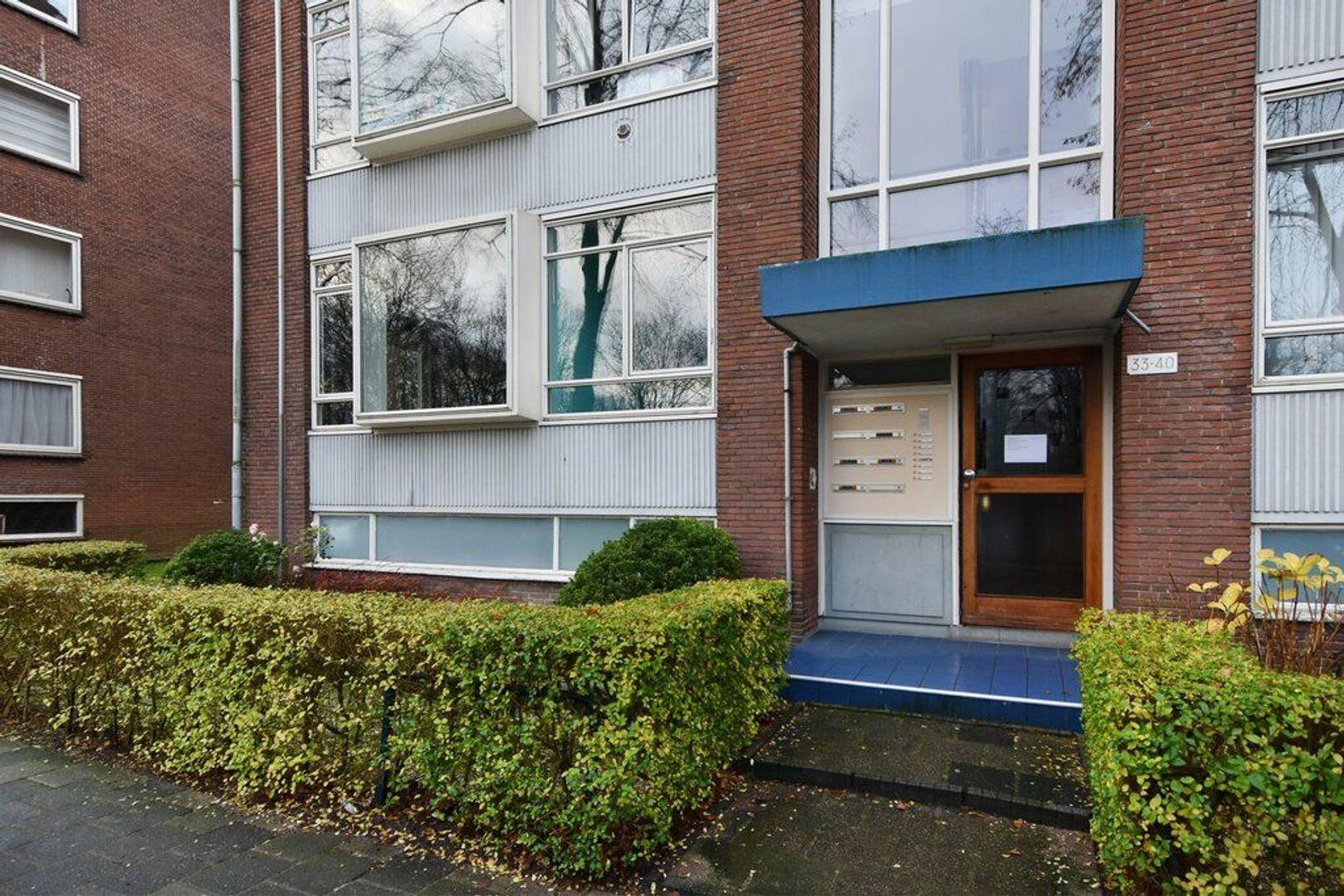 Persijnlaan 33, Delft foto-3