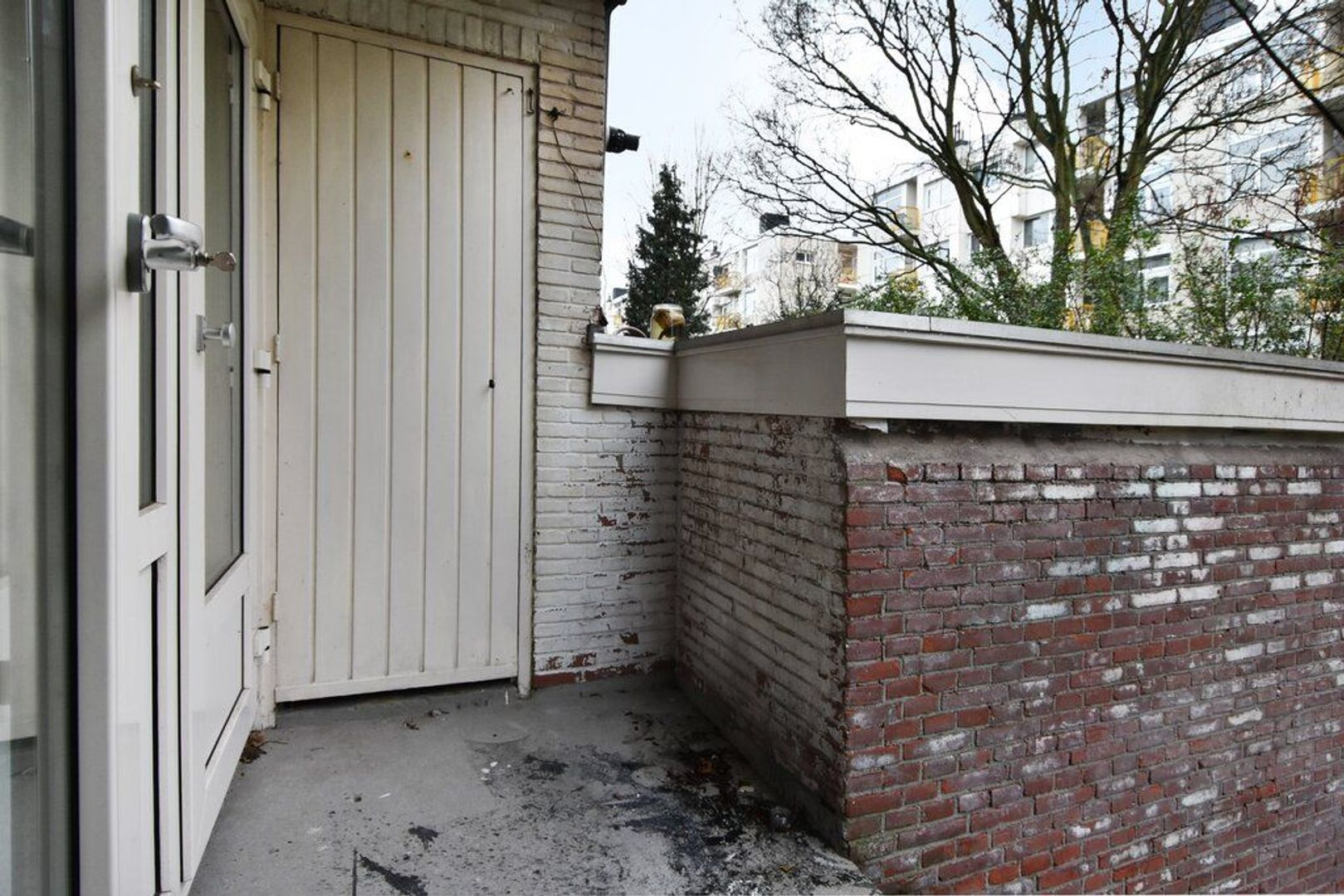 Persijnlaan 33, Delft foto-21