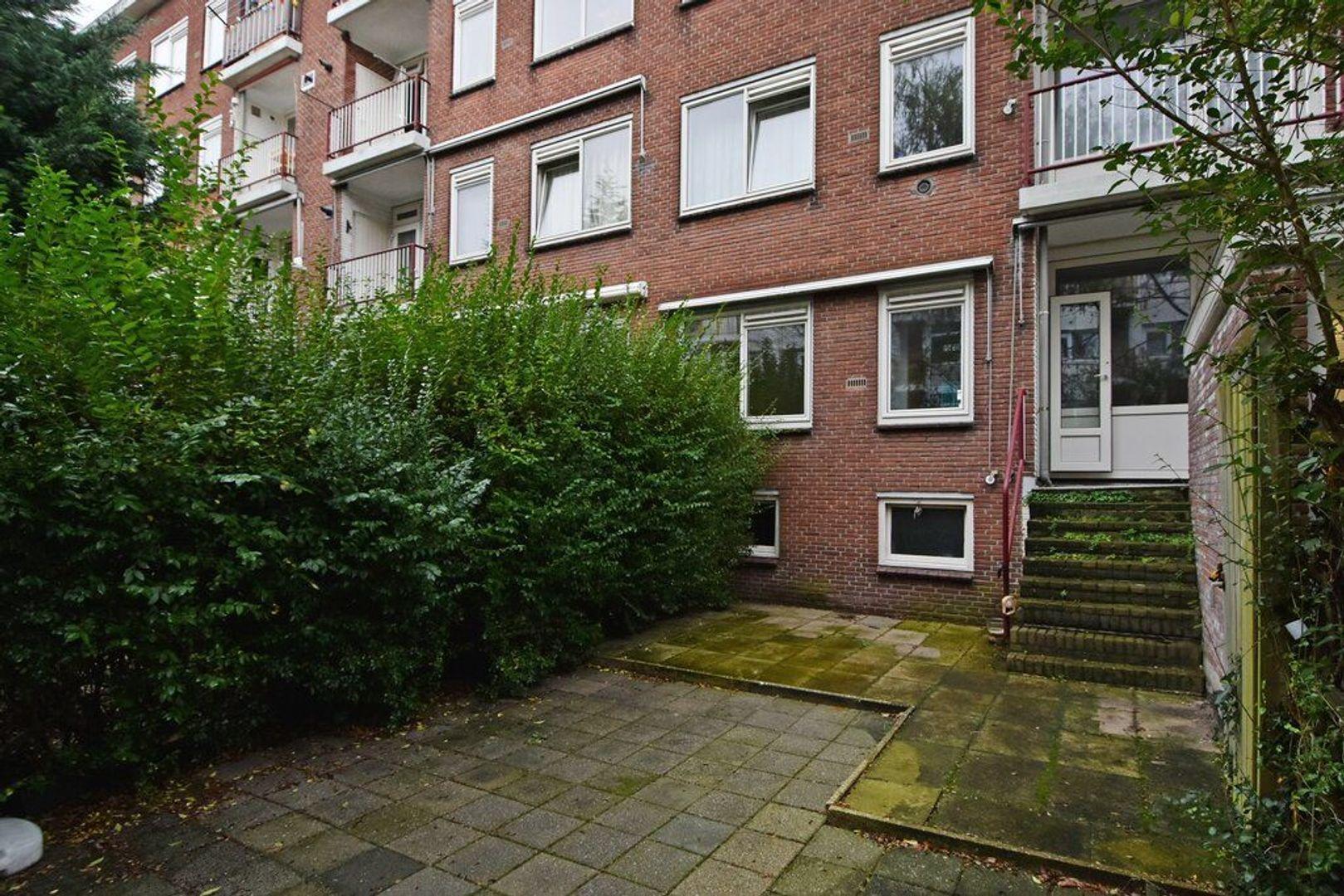 Persijnlaan 33, Delft foto-24