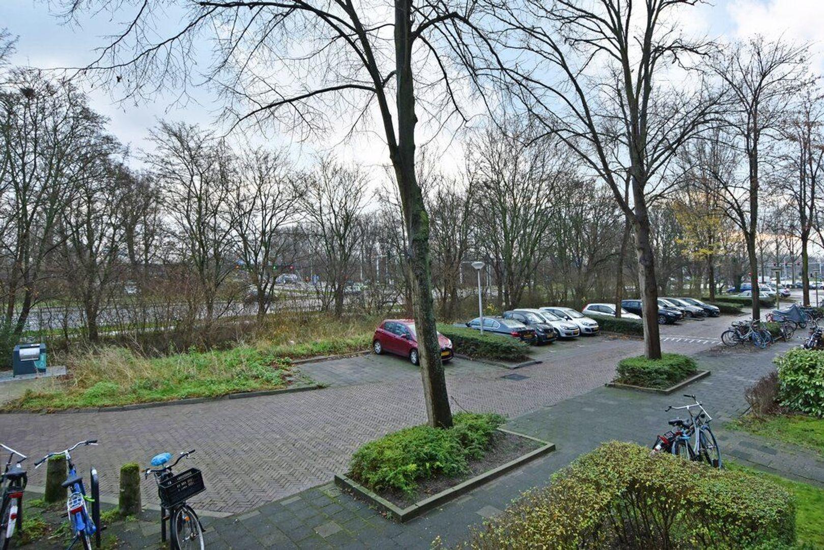 Persijnlaan 33, Delft foto-27