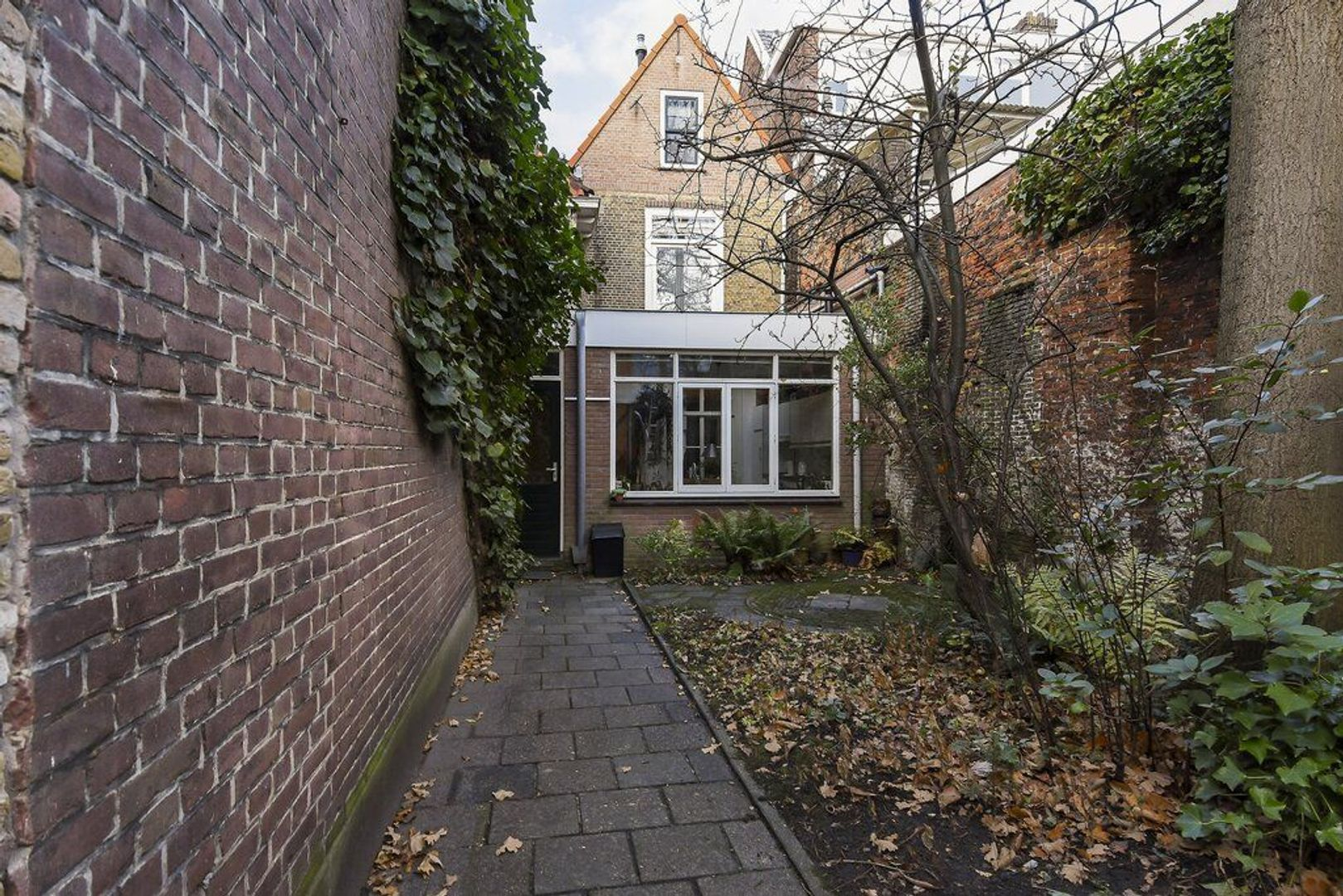 Rietveld 81, Delft foto-16