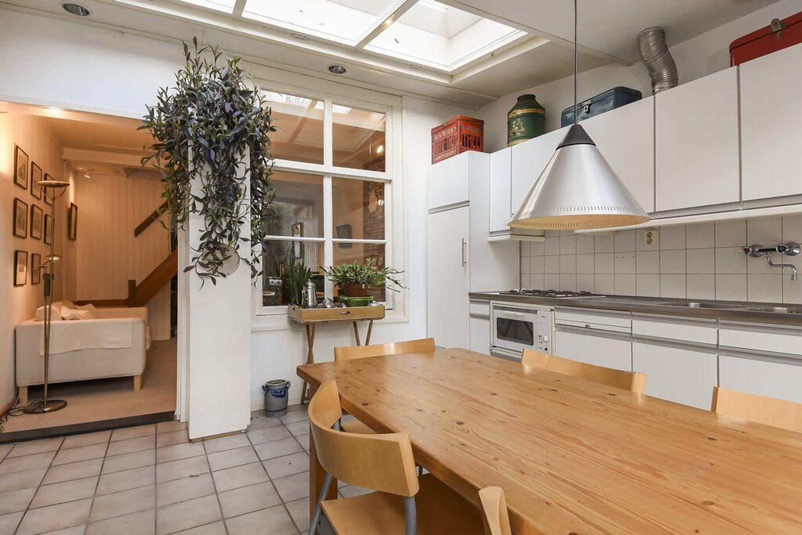 Rietveld 81, Delft foto-12