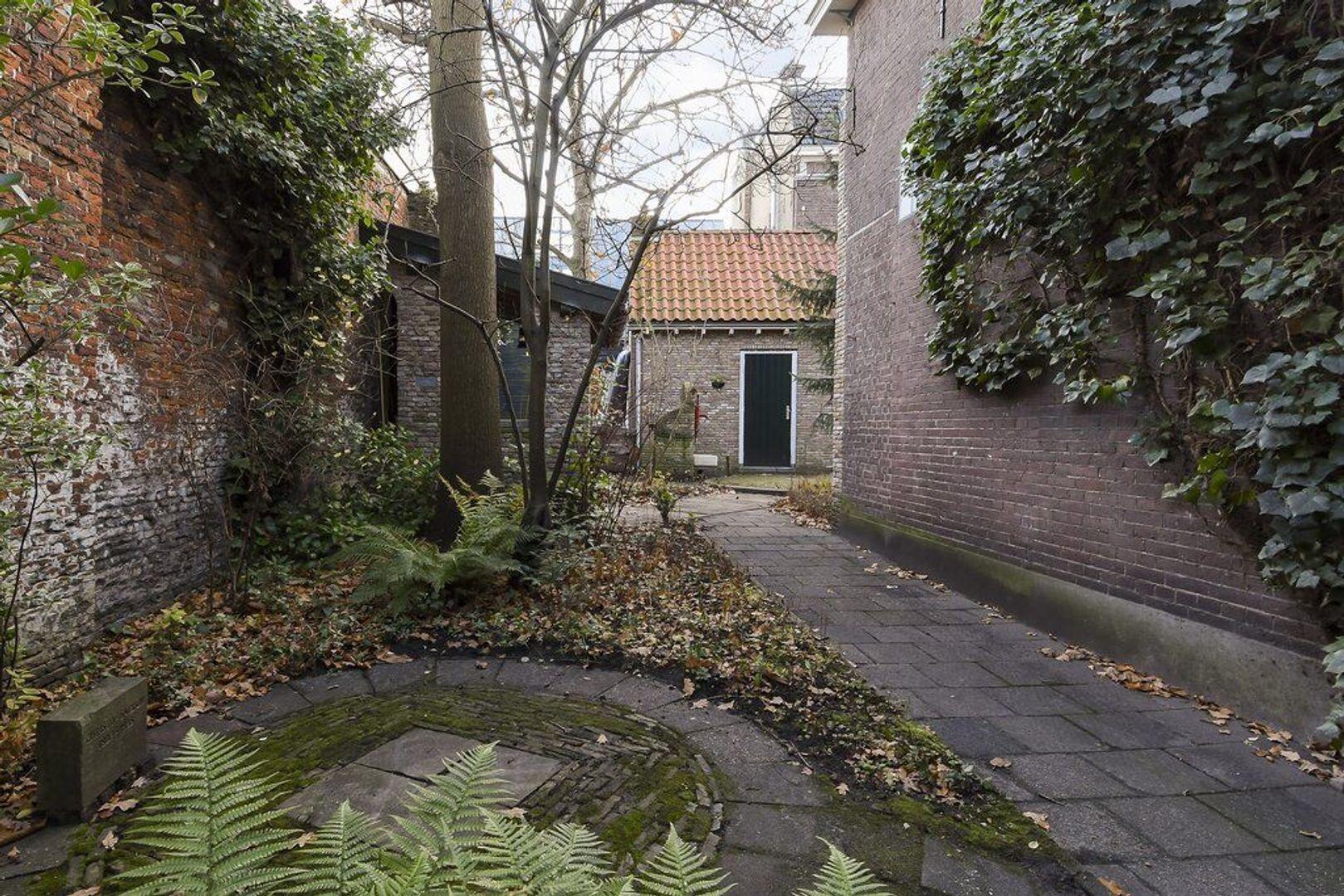 Rietveld 81, Delft foto-14