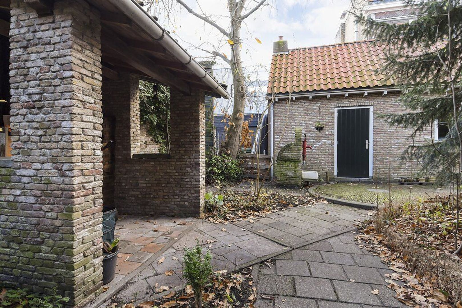 Rietveld 81, Delft foto-15