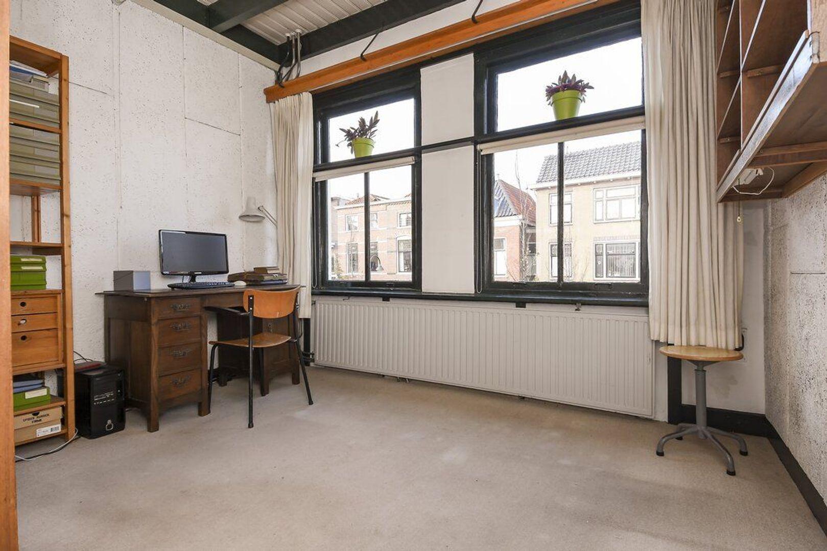 Rietveld 81, Delft foto-25