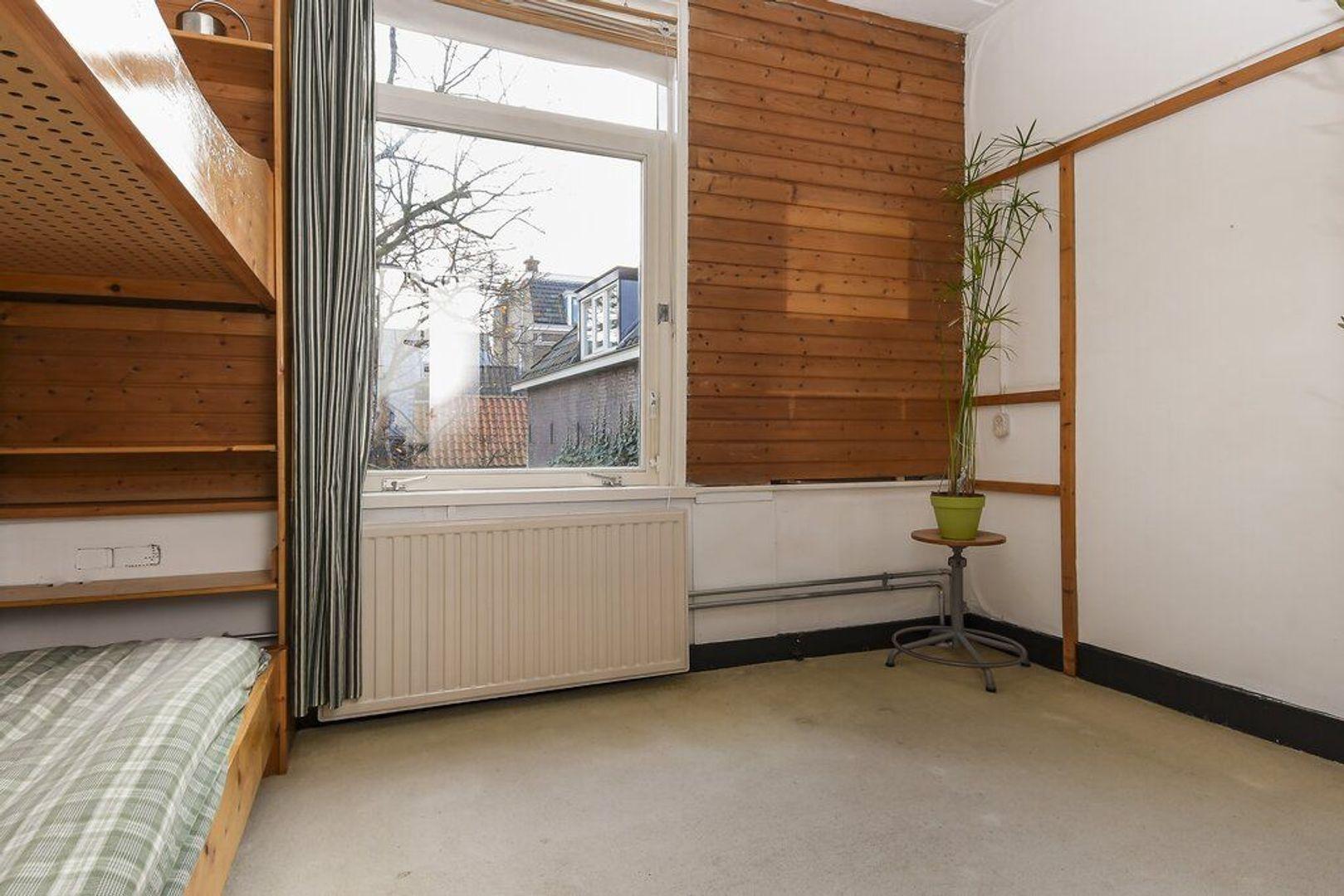 Rietveld 81, Delft foto-28