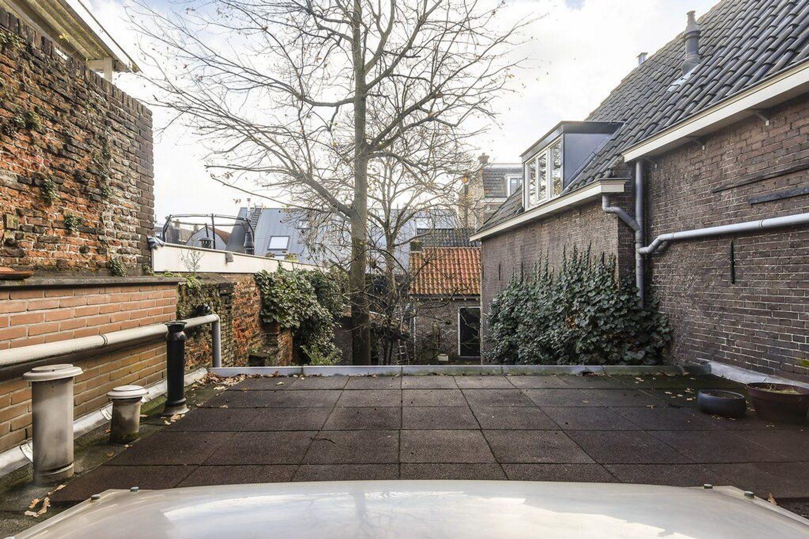 Rietveld 81, Delft foto-29