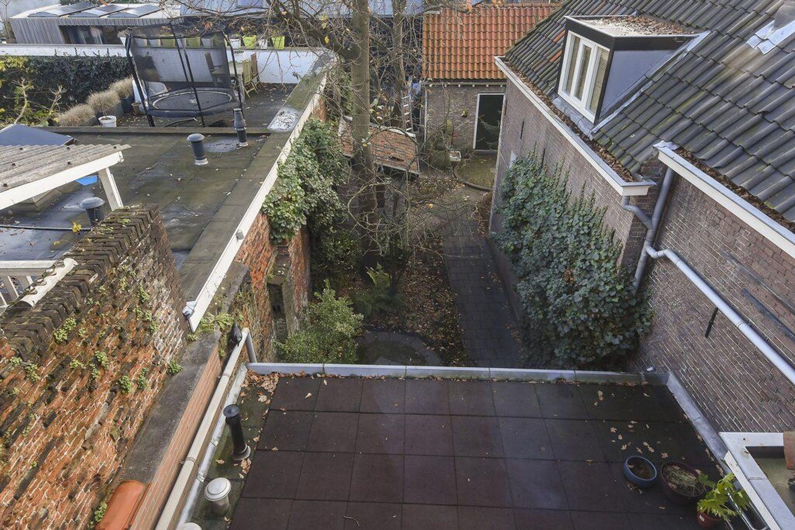 Rietveld 81, Delft foto-30