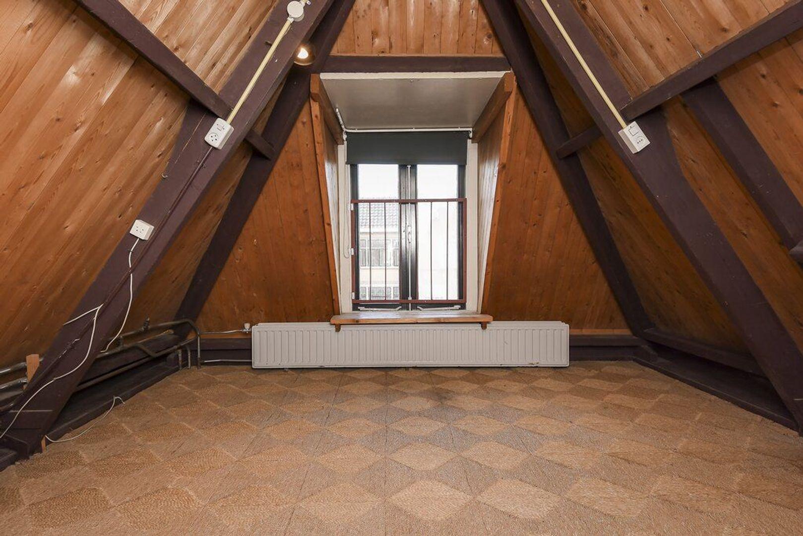 Rietveld 81, Delft foto-38