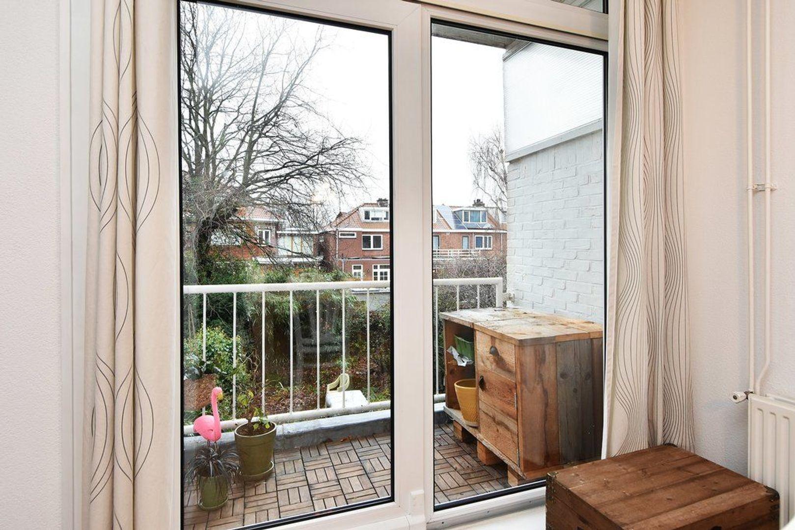 Van Bossestraat 82, Delft foto-7