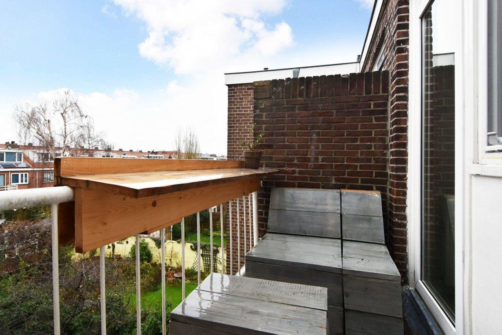 Van Bossestraat 82, Delft foto-15